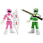 more details on Fisher-Price Imaginext Power Rangers Figure Assortment.