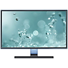 more details on Samsung LS27E390HS 27 Inch HDMI PLS LED Monitor.