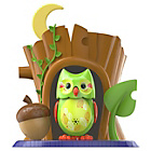 more details on Silverlit DigiOwls with LED Eye and Tree Playset.