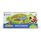 more details on Primary Science Metal Detector.