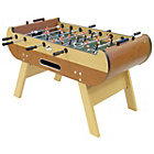 more details on Gamesson Milano Football Table.