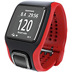more details on TomTom Cardio Multisport Watch.
