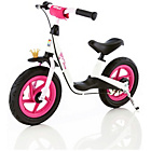 more details on Kettler Spirit Air Princess 12.5 inch Children's Bike.