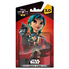 more details on Disney Infinity 3.0 Figure - Sabine.