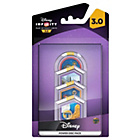 more details on Disney Infinity 3.0: Tomorrowland Powerdiscs.
