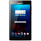 more details on Lenovo Tab 2 A7 7 Inch  8GB Tablet - Black.