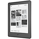 more details on Kobo Glo HD.