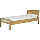 more details on Habitat Radius Single Bed.