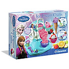 more details on Clementoni Disney Frozen Ice Cream Crafts.