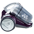 more details on Hoover Vision Reach Bagless Cylinder Vacuum Cleaner.