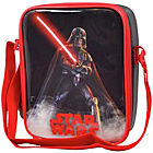 more details on Star Wars Lunch Bag