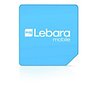 more details on Lebara Triple SIM Card.