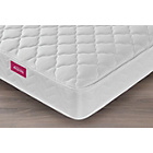 more details on Airsprung Eddy 800 Pocket Sprung Small Double Mattress.