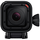 more details on GoPro HERO4 Session Full HD Action Camera.
