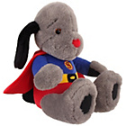 more details on Super Sweep Soft Toy.