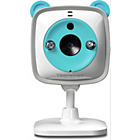 more details on TRENDnet Wireless N Day/Night Baby Camera with Speaker
