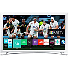 more details on Samsung UE32H4510 32 Inch HD Ready Freeview HD Smart TV.