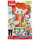 more details on Playskool On The Go Dress Up Life-Sized Doll Assortment.