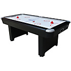 more details on Gamesson Coliseum Air Hockey Table.