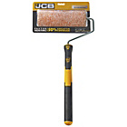 more details on JCB Extendable Paint Roller.