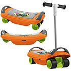 more details on Chicco Fit N Fun 3-in-1 Balanskate.