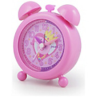 more details on Peppa Pig Time Teaching Alarm Clock - Pink.