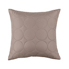 more details on Catherine Lansfield Universal Cushion - Natural.