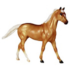 more details on Breyer Palomino Thoroughbred Horse Figure.