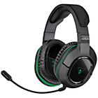 more details on Turtle Beach Stealth 420X Wireless Gaming Headset for XB1.