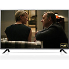 more details on LG 32LF580V 32 Inch Full HD Freeview HD Smart TV.