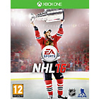 more details on NHL 16 Xbox One Game.