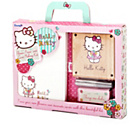 more details on Hello Kitty Flower Press Kit.