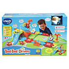 more details on VTech Toot-Toot Drivers Airport.