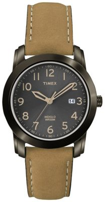buy timex s classic at argos co uk your