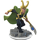 more details on Disney Infinity 2.0 Loki Figure.