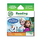 more details on Leapfrog Explorer Software Frozen.