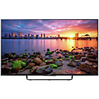 more details on Sony KDL55W755CBU 55 Inch Full HD Freeview HD Smart TV.