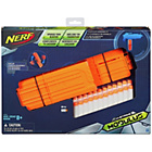more details on Nerf Modulus Flip Clip Upgrade.