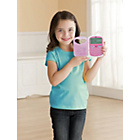 more details on VTech Secret Safe Mini Diary.