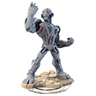 more details on Disney Infinity 3.0 - Ultron Figure