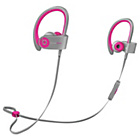 more details on Beats By Dre Powerbeats 2 Wireless - Pink.