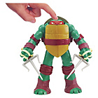 more details on Turtles Head Dropping Turtle - Raphael.