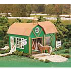 more details on Breyer Riding Academy Figure.