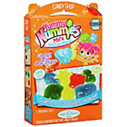 more details on Yummy Nummies Candy Assortment