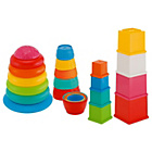more details on Early Learning Centre Stacking and Nesting Set.