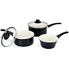 more details on Vita Verde by Greenpan 3 Piece Non-Stick Cooking Set.