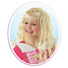 more details on Disney Princess Sleeping Beauty Wig.