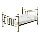more details on Heart of House Mason Kingsize Bed Frame.