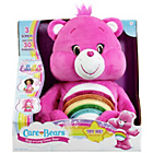 more details on Care Bears Sing a Long Soft Toys Assortment.
