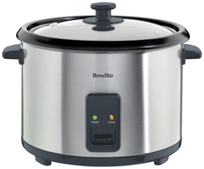 Rice Cookers Steamers Page 1 Food Drink